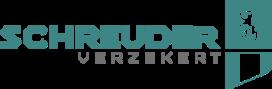 SII verkoopt activiteiten aan Rotterdamse branchegenoot Schreuder