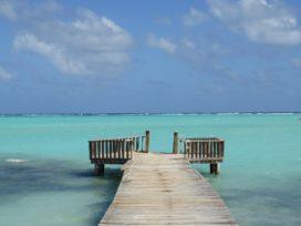 DNB zat met dwangsom aan verzekeraar op Bonaire in vaarwater Curaçaose toezichthouder