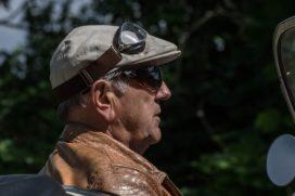 BNP Paribas introduceert nieuwe seniorenlening