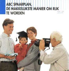 Vereniging Woekerpolis.nl overweegt negatieve reclamespotjes