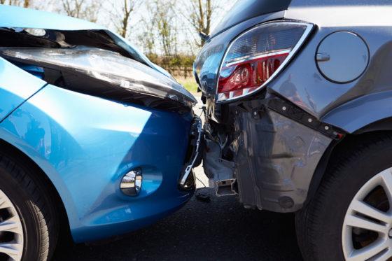 Valt er grip te houden op de risico's bij proefritpolis voor particuliere autoverkoop?