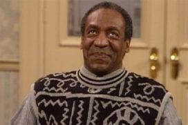 AIG moet juridische kosten Cosby betalen