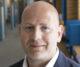 Boaz Magid wordt chief investment officer bij Aegon Nederland