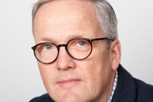 Nieuwe voorzitter pensioendeskundigen wil NOPD omvormen tot beroepsvereniging