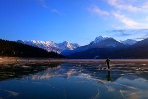 Achmea bedient Canadese klant volledig online