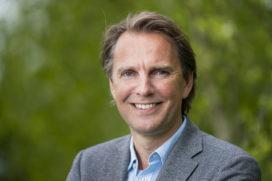 CEO Joost Heideman kondigt vertrek aan bij Univé