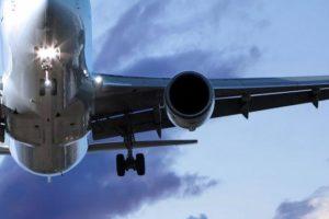 Overlijden in het buitenland: zo snel mogelijk weer thuis