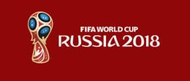 Ronaldo en Messi voor € 170 mln verzekerd tijdens WK-voetbal