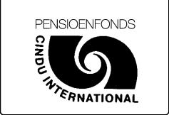 Pensioen oud-werknemers Cindu naar Centraal Beheer APF