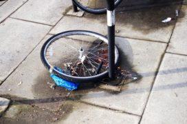 Consumentenbond ziet extreme prijsverschillen in fietsverzekeringen
