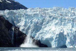 Financiële sector gaat klimaatimpact bijhouden