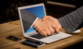 Grotere rol voor externe deskundige bij personentoetsing AFM en DNB