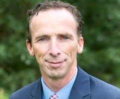 VBO Makelaar: 'Stel bouwkundige keuring verplicht voor hypotheek'
