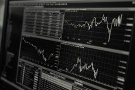 Nederlandse verzekeraars beleggen vooral in obligaties