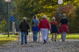 'Flexibiliteit is prettig, maar hoogte van de uitkering bepaalt succes pensioenstelsel'