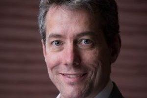 SAA neemt Nederlands verzekeringsbedrijf Boogaard over