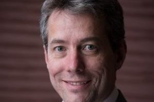 Zomerserie (21) – Michiel Slootweg (SAA): 'Als een klant transparantie wil, wil hij premietransparantie'