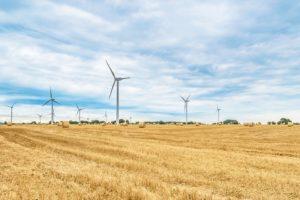 PGGM steekt opnieuw miljoenen in Amerikaanse zon- en windenergie