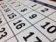 Kifid oordeelt: nieuwe overlijdensrisicoverzekering, nieuwe carenz-periode