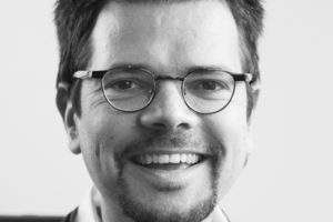 Blockchain: van Warhol naar hypotheek?