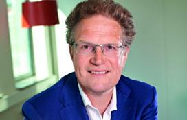 Zomerserie (23) – Roel van Dijk (ANVA): 'Ik maak me zorgen over verschraling van de branche'