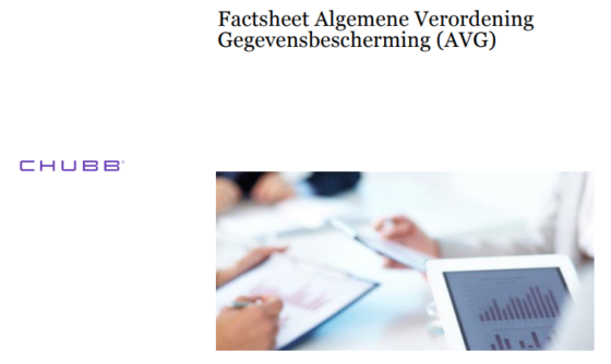 AVG-deadline gemist? Check de Factsheet AVG