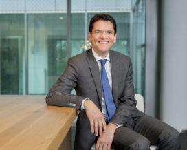 Zomerserie (17) – Edwin Grutterink (Vivat): 'Data gaan helpen autoverzekeringen betaalbaar te houden'