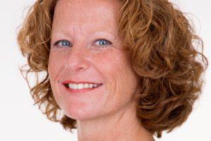 Marianne Thijssen nieuwe directeur Van Ameyde Benelux