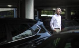 Zomerserie (19) – Lex Orie (Openclaims): 'Nederlandse markt gaat buitenlandse toetreders begroeten'