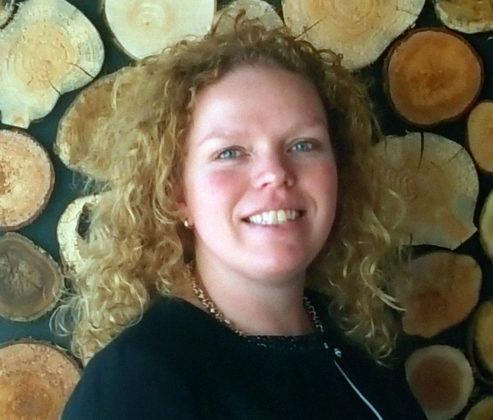 Zomerserie (18) – Marga Lankreijer (Independer): 'Mensen kunnen meer dan ze denken op financieel gebied'