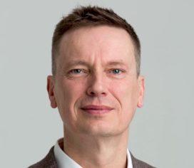 Zomerserie (4) – Paul Wessels (Tulp Hypotheken): 'Hoe meer aandacht voor aflossingsvrij, hoe meer onzekerheid bij de consument'