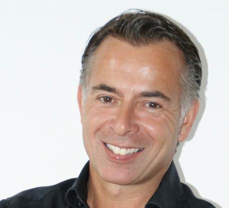 Zomerserie (8) – Sander Franken (Hera): 'Adviseurs komen onder vuur te liggen van ORV-klanten en hun advocaten'