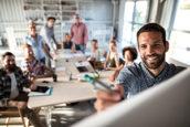 Pensioenalternatief voor steeds meer werkgevers