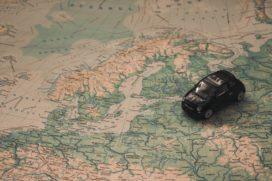 Verzekeringsreliek 'groene kaart' wordt niet meer begrepen