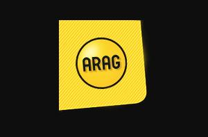 Arag hoeft kansloze zaak tegen tussenpersoon niet door te zetten