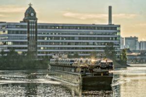TVM zoekt meer omzet in Belgische scheepvaartverzekeringen