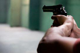 Onderzoek: pensioenfonds belegt in foute wapenbedrijven