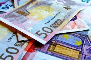 WRR: financiële sector moet diverser