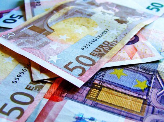 Ontslagen bankpersoneel krijgt Europese subsidie voor omscholing