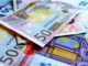 Bank banking banknote 262558 80x60