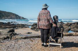 Verschillende regels pensioenfondsen kosten nabestaanden geld