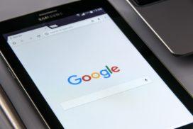Centraal Beheer oefent alvast met mogelijkheden Google Assistent
