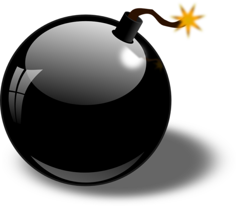 Kifid-uitspraak potentiële 'bom onder bestaande ORV-portefeuilles'
