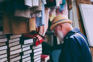 Langzamer stijgende levensverwachting meevaller voor pensioenfondsen