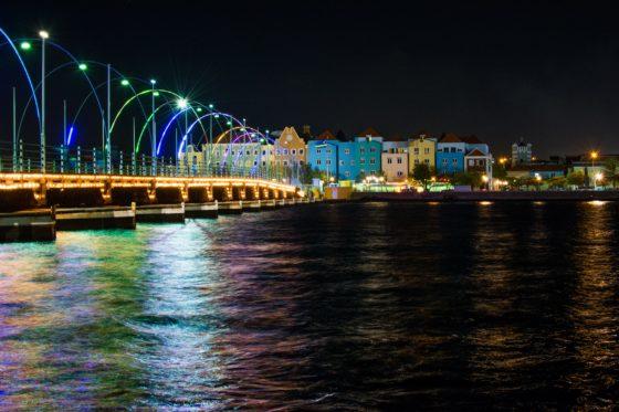 Centrale Bank Curacao plaatst Ennia direct onder curatele