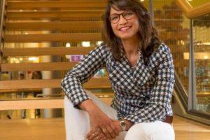 Zomerserie (20) – Chantal Vergouw (Interpolis): 'Oude wijsheden loslaten is moeilijker dan nieuwe oplossingen bedenken'