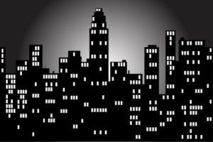 ING: '25 grootste steden raken uit beeld voor starters'