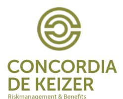 Concordia de Keizer neemt Finance & Insurance over