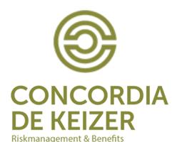 Concordia de Keizer neemt Finance & Insurance over