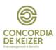 Concordia logo e1531387686402 80x71